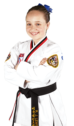Bismarck ATA Martial Arts Kids Martial Arts