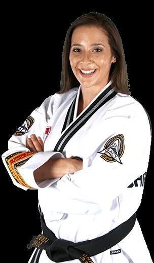 Bismarck ATA Martial Arts Adult Martial Arts