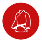 Bismarck ATA Martial Arts - Free Uniform