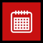 Bismarck ATA Martial Arts - Schedule Class