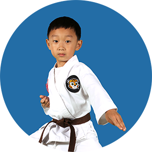 ATA Martial Arts Bismarck ATA Martial Arts Karate for Kids