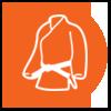 Free-Uniform