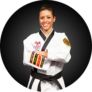 Martial Arts Bismarck ATA Martial Arts Adult Programs