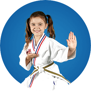 ATA Martial Arts Bismarck ATA Martial Arts Karate for Kids