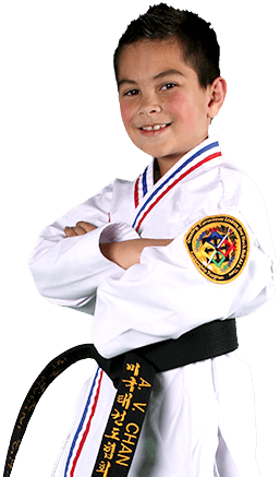 ATA Martial Arts Bismarck ATA Martial Arts - Karate for Kids