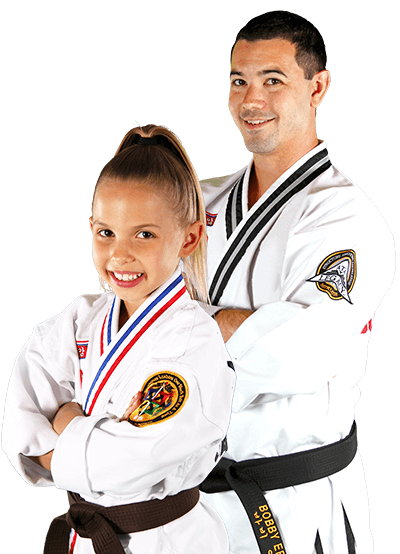 Bismarck ATA Martial Arts | Bismarck, North Dakota
